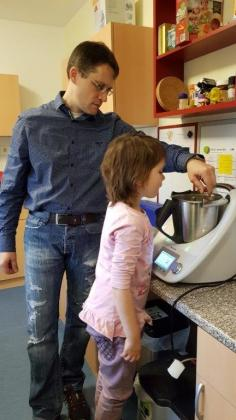KW, AWO Tagesgruppe - Thermomix (7).jpg