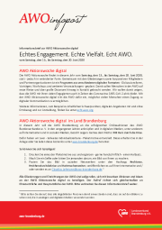 2020_awoBB-aw_informationsbrief